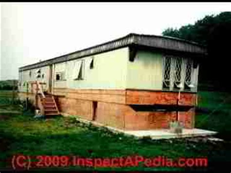 Manufactured Home Ratings Guide Modular Homes
