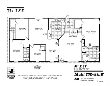 redman mobile home wiring diagram images mobile home fuse box manufactured home and mobile home floor plans index