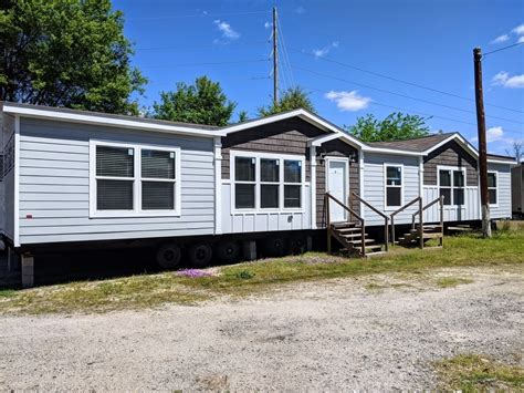 Manufactured Homes For Sale Columbia Mobile Homes