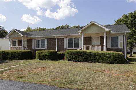 Manufactured Homes Lakewood Custom Homes Duplex