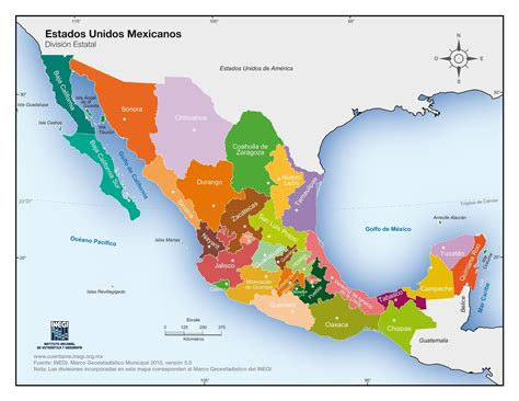 Agenzia del Territorio Monografie image 6