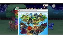 MaraPets - MaraPets Games - Play Free Flash Games
