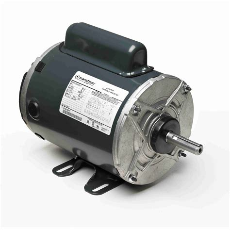 115 230 volt electric motor wiring diagram images 115 230 volt electric motor wiring diagram marathon electric motors motor product search