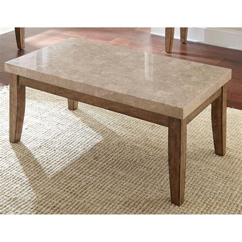 Marble Coffee Tables on Hayneedle Marble Top Coffee Tables