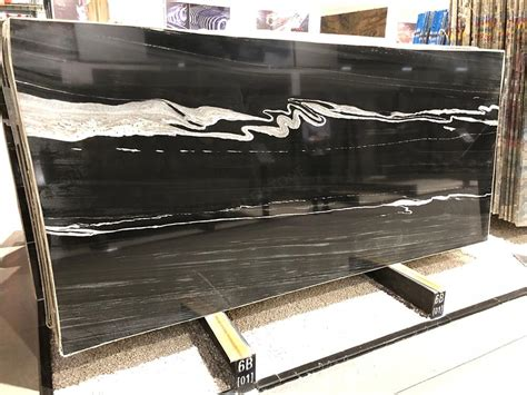 Marble Countertops Wholesale Marble Slabs