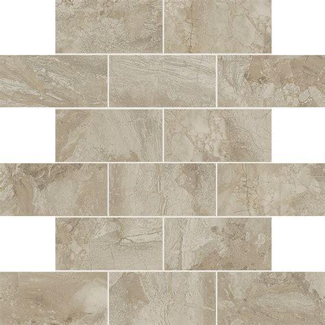 Marble Falls Ceramic Floor Wall Tile Daltile