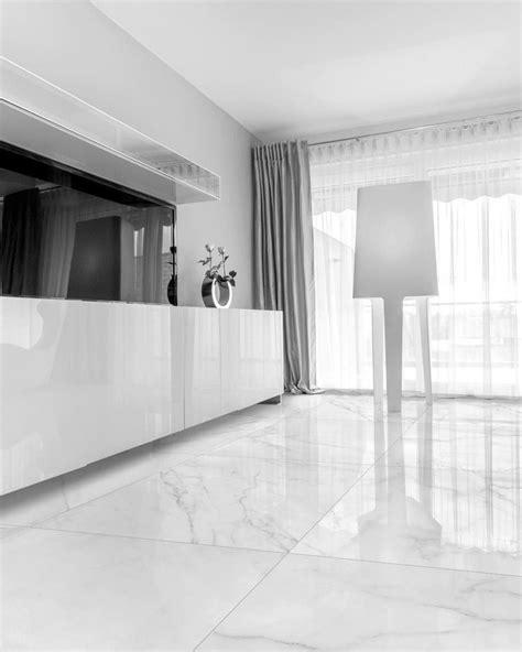 Marble Floor Tile Tile Flooring The Tile Shop