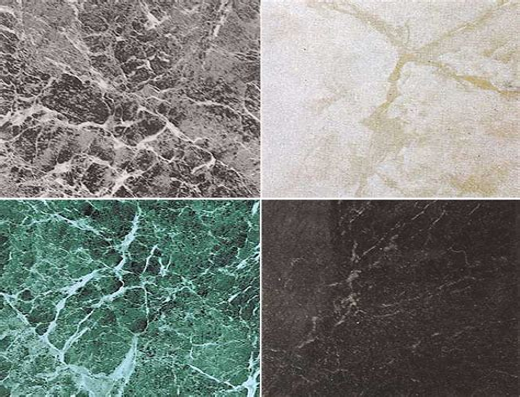 Marble Floor Tiles eBay