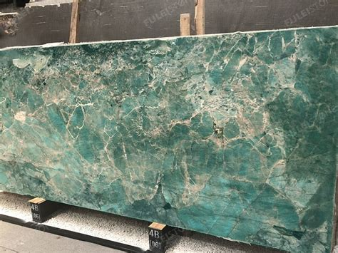 Marble Granite Quartzite Countertops Exotic