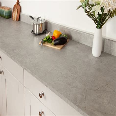 Marble Laminate Worktops Marble Effect Kitchen Worktops