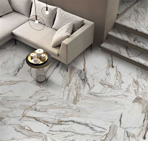 Marble Stone Ceramic Porcelain tiles from Alistair Mackintosh