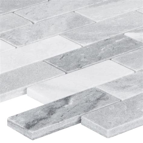 Marble Tile Lowes Polished Marble Tile Marble Tile Lowes