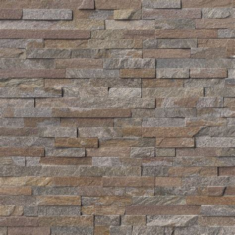 Marble Tile Marble Flooring MSI Marble