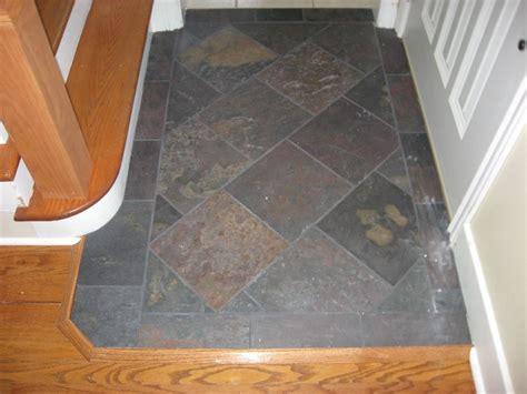 Marble Tile Travertine Tile Granite Tile Slate Roof