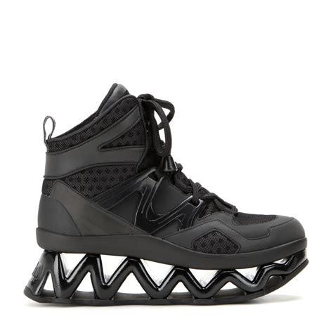 Marc Jacobs Boots Men nextag