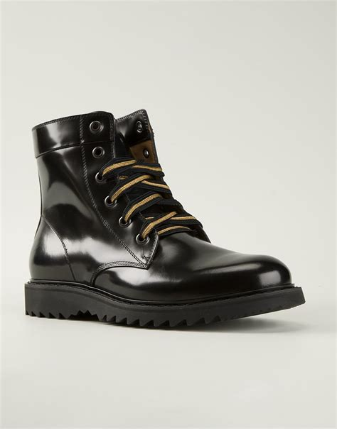 Marc Jacobs Shoes Men s Shoes YOOX Canada