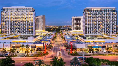 Marcus Office Furniture World South Florida s leader of
