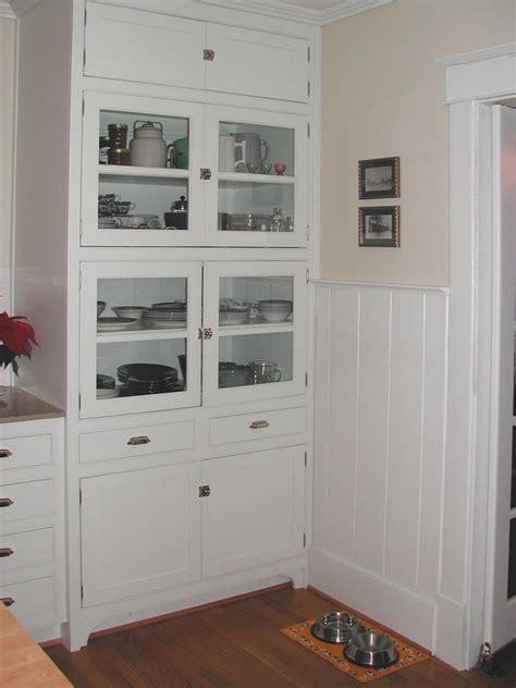 Marietta Georgia Custom Cabinets Old Mill Cabinet Co