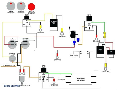 guest marine battery switch wiring diagram images marine battery marine battery isolator wiring diagram all about image