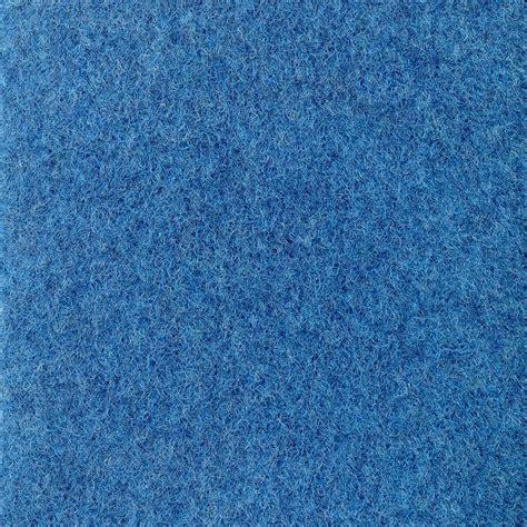 Marine Carpet Marine Carpet At Home Depot