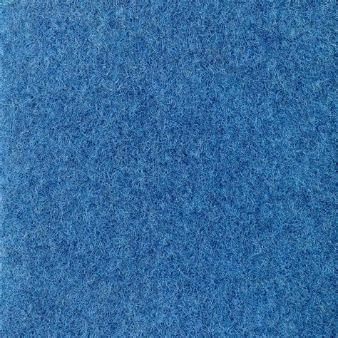 Marine Carpet Outdoor Carpet The Home Depot