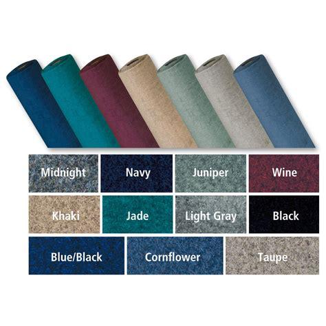 Marine Carpet Overton s