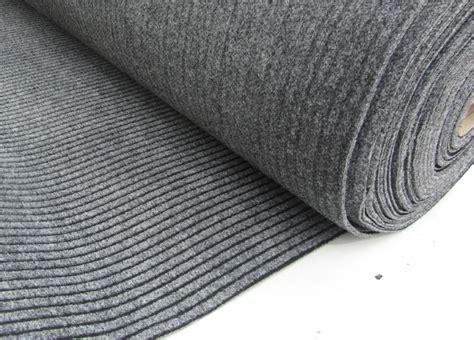 Marine Carpet Products