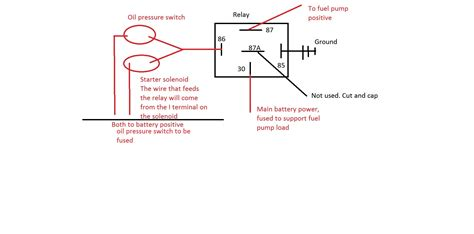 marine electric fuel pump wiring diagram images electric marine electric fuel pump wiring diagram marine