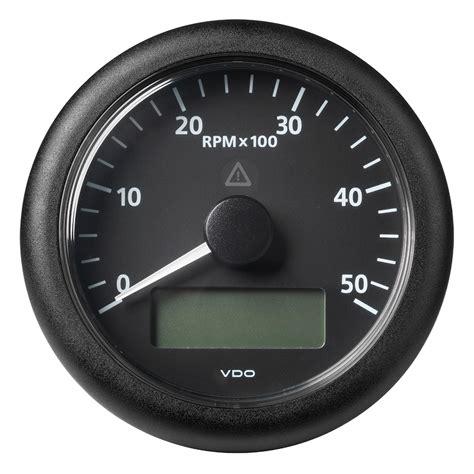 vdo boost gauge wiring diagram images vdo oil temp gauge wiring marine gauges home vdo marine gauges