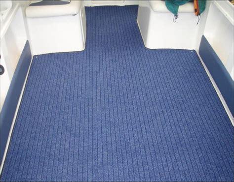 Marine Grade Carpet Lowes umaseh