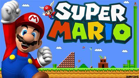 Mario Games mario games online super mario games free
