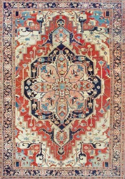 Mark Gonsenhauser s Decorative Rug Carpet Superstore