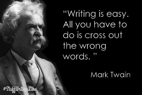 Aging Quotes Mark Twain Mark Twain Quotes Aging Old
