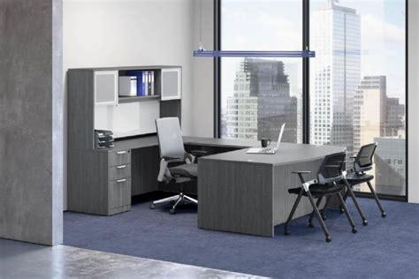Markets West Office Furniture Phoenix AZ New Used