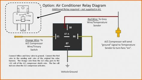 wiring diagram for a potential relay wiring image mars potential relay wiring diagram images mars relay wiring on wiring diagram for a potential relay