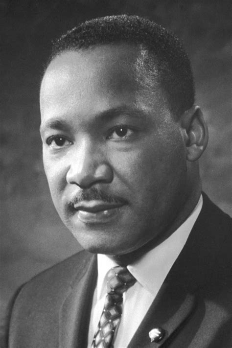 Martin Luther King Jr Wikipedia