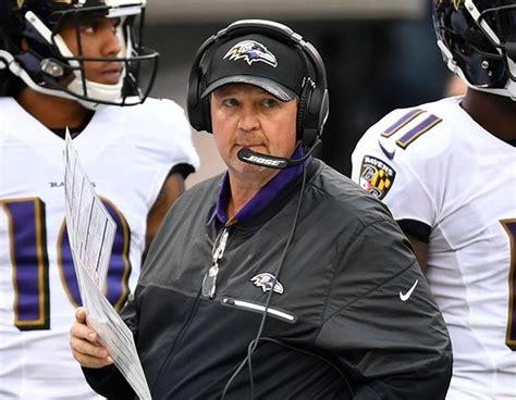 Marty Mornhinweg Wikipedia
