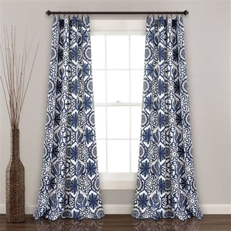 Marvel Home Decorating Window Treatments