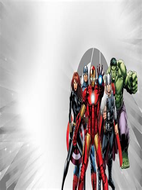 Marvel Kids Kids Games Videos Characters More