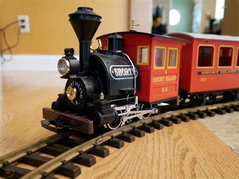 MarxTinplateTrains Toy Train Collection