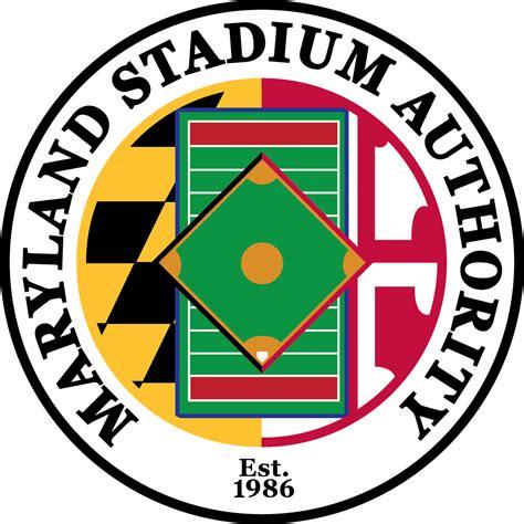 Maryland Stadium Authority