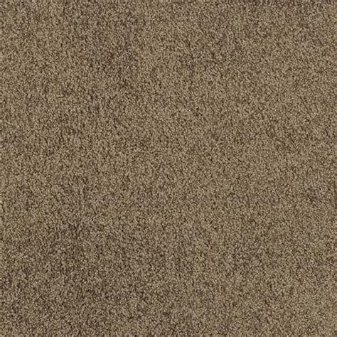 Masland Carpets Oceanside Carpet Flooring The Floor