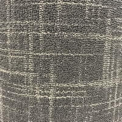 Masland Carpets Rugs Broadloom Carpet
