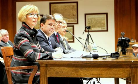 General laws of massachusetts sex offender registry.