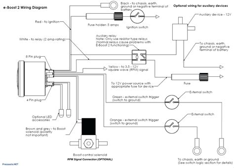 mf 240 wiring diagram images description massey ferguson 65 massey ferguson wiring diagram yesterday s tractors