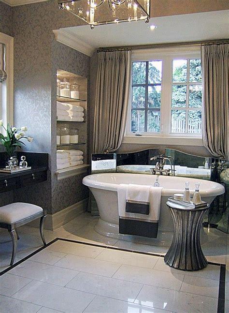 Master Bathroom Decorating Ideas Pictures