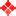 Master Tsai Chinese Astrology The Rise and Fall Life