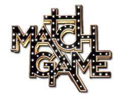 Match Game Wikipedia