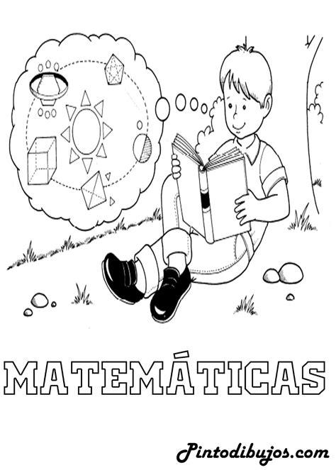 Rino Pianetino Matematica image 5