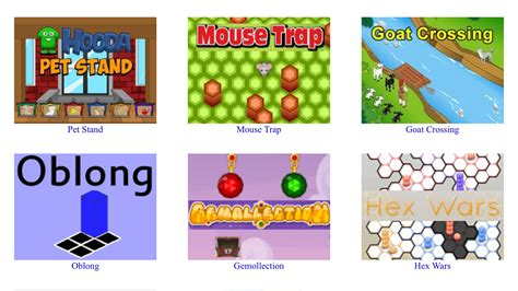 Math Games for Mobile Devices Hooda Math